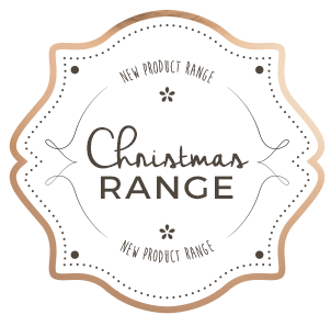 View the Xmas Range