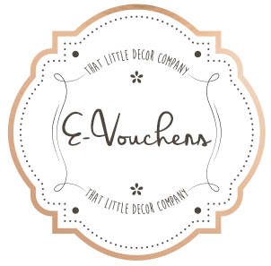 Buy Shopping Vouchers