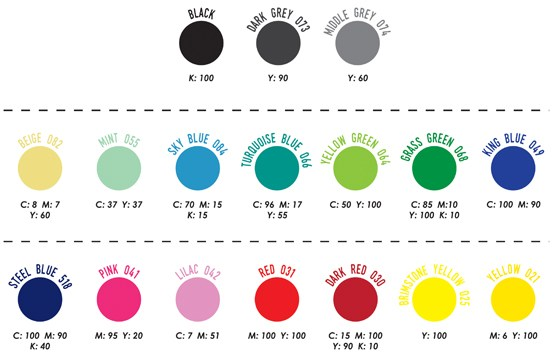 colour-chart-2016-digital-june-big