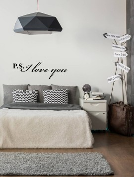 film-ps-i-love-you-wall8
