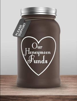 honeymoon-jar-product