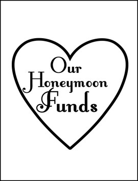 honeymoon-jar-single