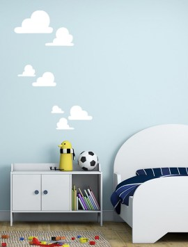 kid-clouds-wall