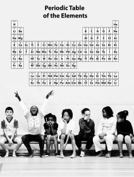 learn-periodic-table-black-on-white-wall-2