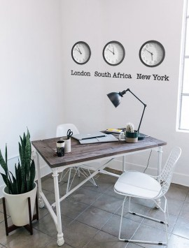 Map it maps time zones london sa ny wall gumiabroncs Images
