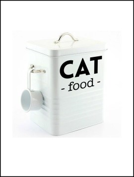 pet-cat-food-label-large-wall