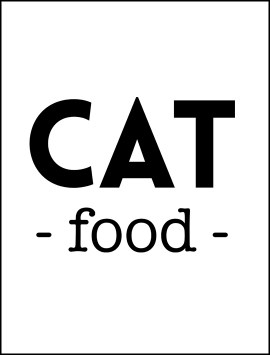 pet-cat-food-label-small-single