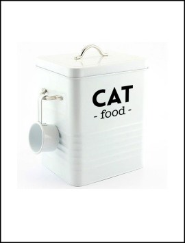 pet-cat-food-label-small-wall