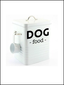 pet-dog-food-label-large-wall