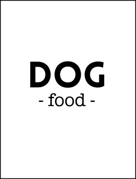 pet-dog-food-label-small-single