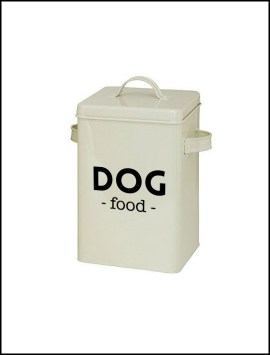 pet-dog-food-label-small-wall