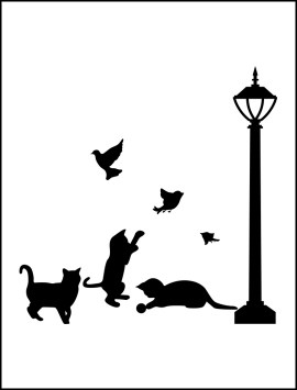 pet-street-cats-single