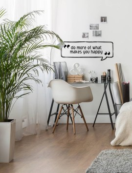 quote-do-more-of-what-makes-you-happy-wall5