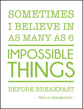 quote-impossible-things-single