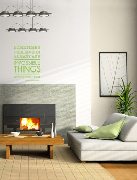 quote-impossible-things-wall