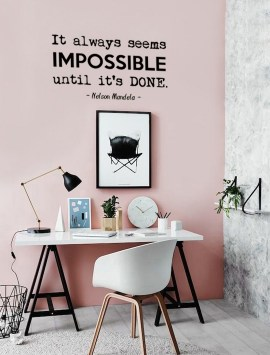 quote-nelson-impossible-wall