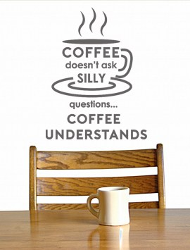 taste-coffee-understands-wall