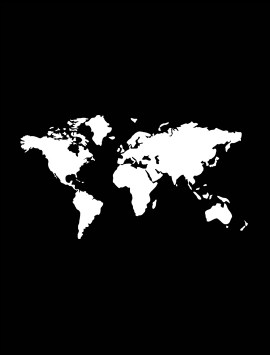 world-map-continent-1-single8