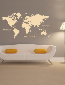 world-map-dream-explore-discover-wall7