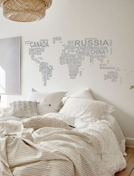 world-map-typo-continent-wall