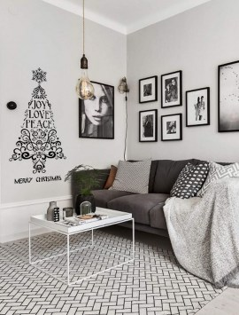 xmas-christmas-tree-wall