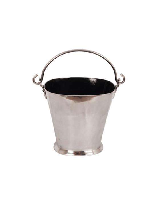 Champagne Bucket 35 x 28 x 20 cm